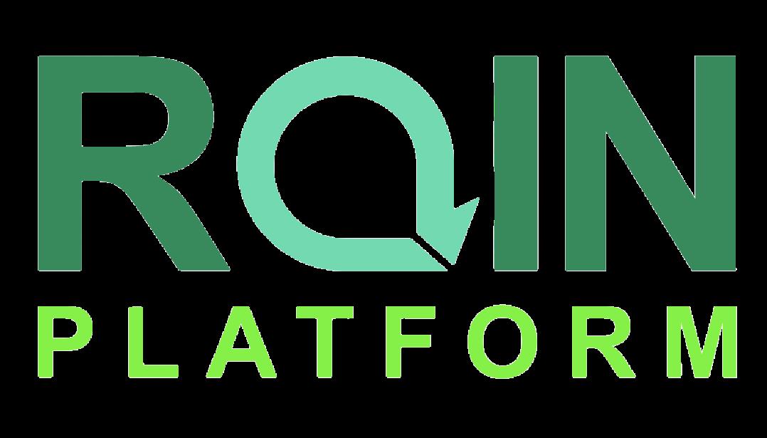 RAIN platform